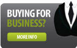 Buying for Business? Click here